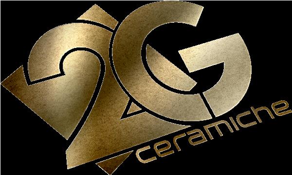 2g Ceramiche