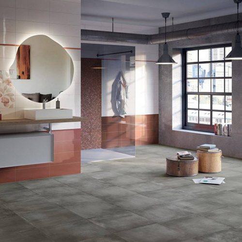 Casa_9_industriale_bagno_Armonie-thegem-portfolio-justified-2x-500