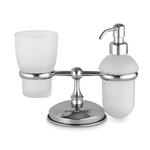 accessori bagno (2)