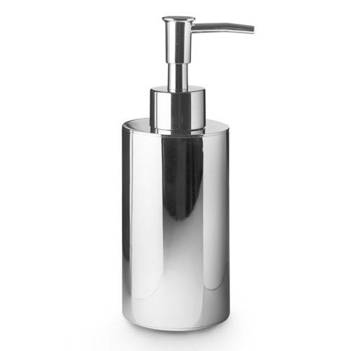 accessori bagno (4)