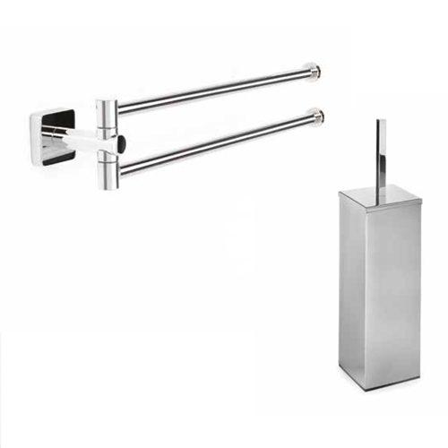 accessori bagno (8)