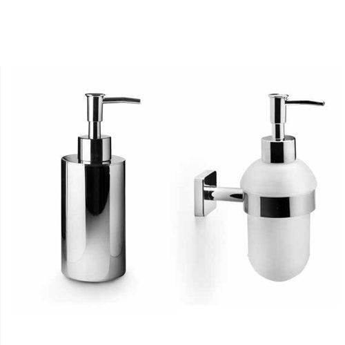 accessori bagno (9)