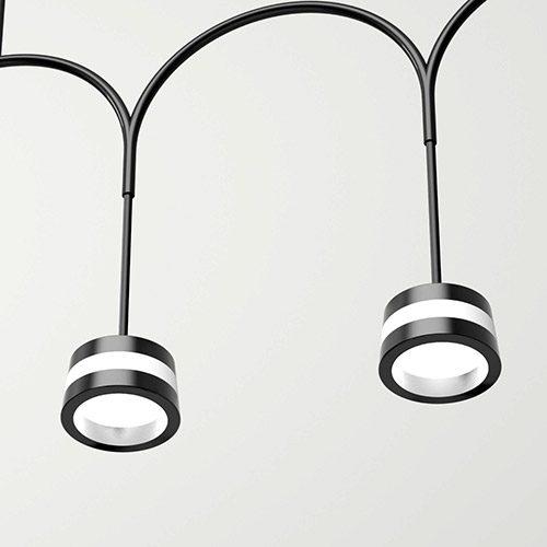 illuminotecnica (11)