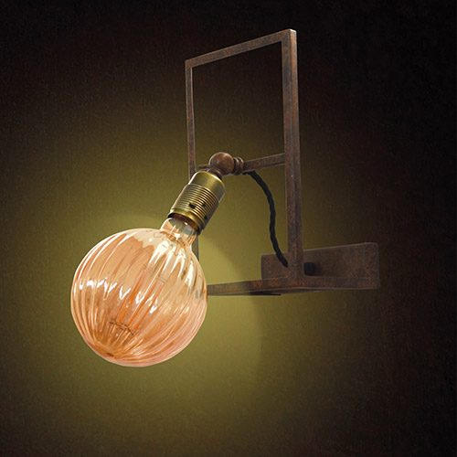 illuminotecnica (7)