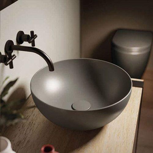 lavabi (1)