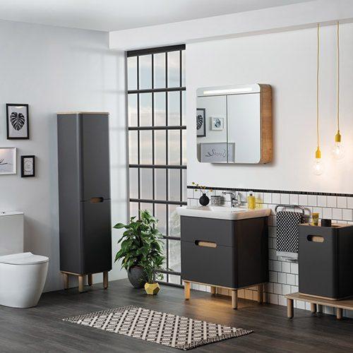 lavabi (11)