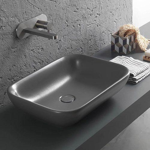 lavabi (12)