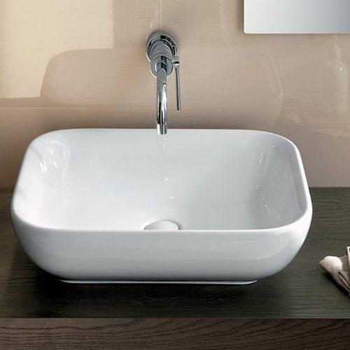 lavabi (13)