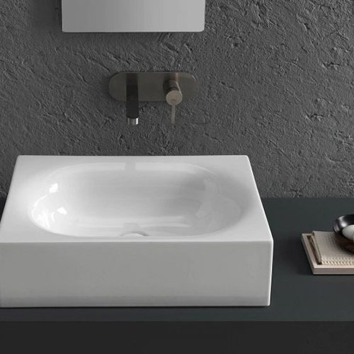 lavabi (14)