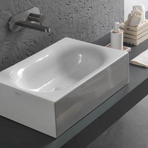 lavabi (15)