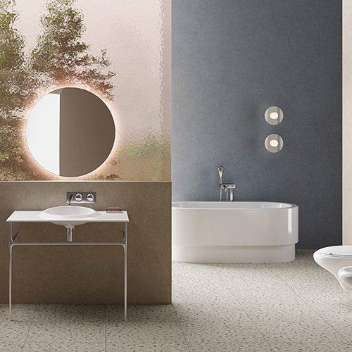 lavabi (2)