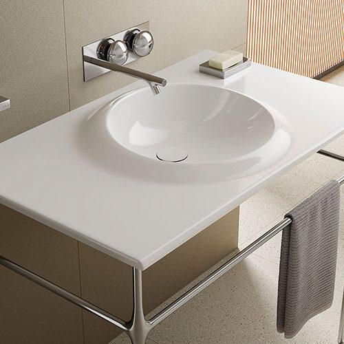 lavabi (3)