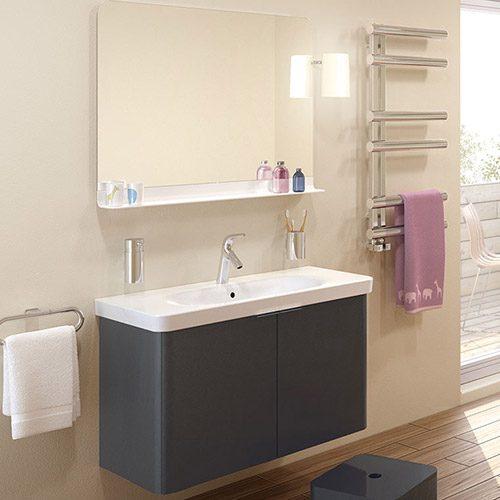 lavabi (5)