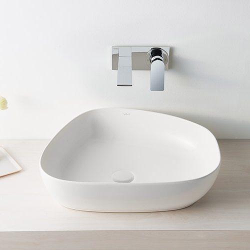 lavabi (6)
