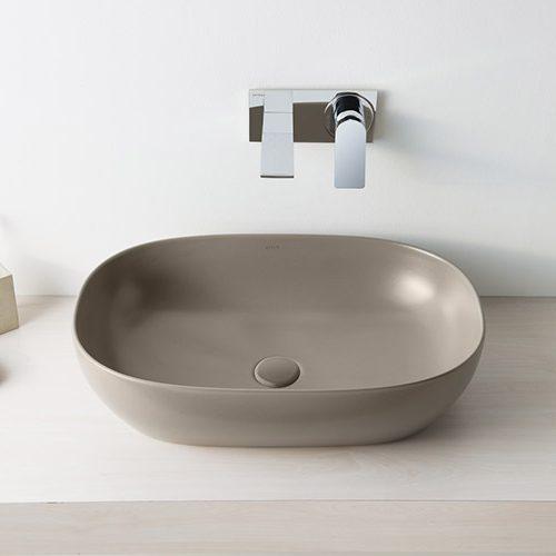 lavabi (7)