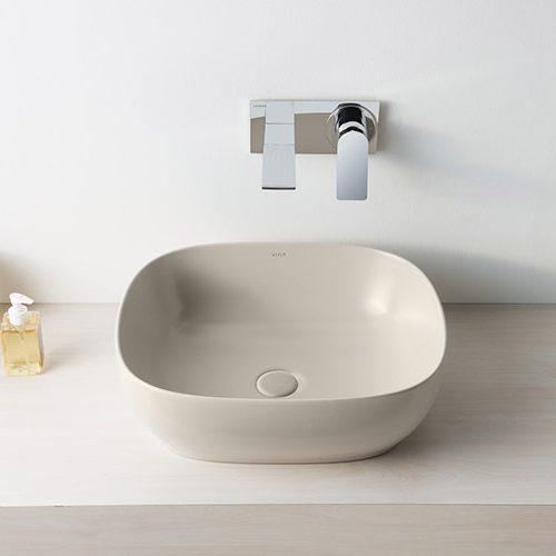 lavabi (8)