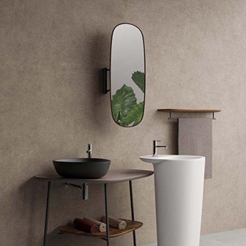 lavabi (9)
