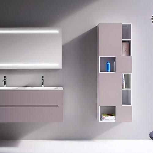 mobili (1)
