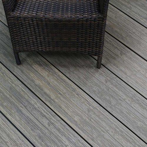pavimenti in legni compositi e naturali (10)
