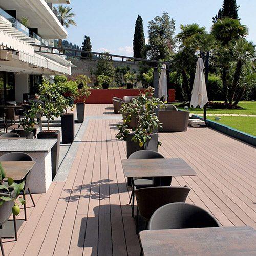 pavimenti in legni compositi e naturali (3)