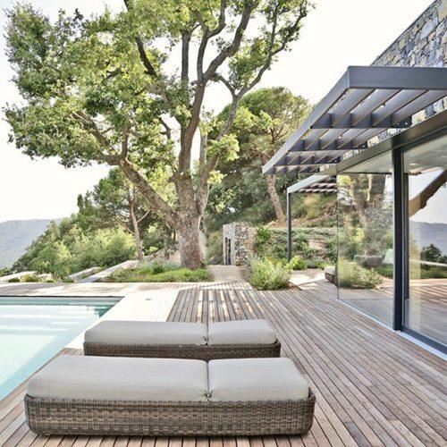 pavimenti in legni compositi e naturali (4)