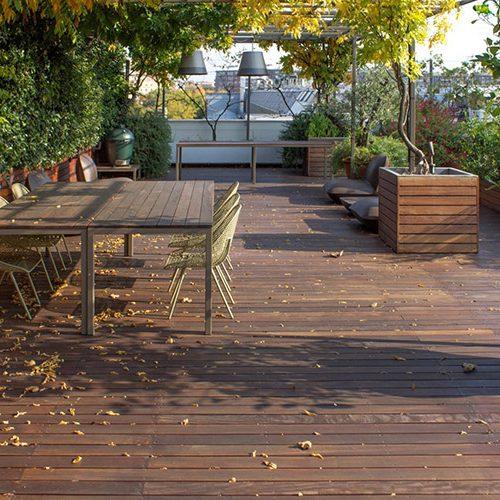 pavimenti in legni compositi e naturali (5)
