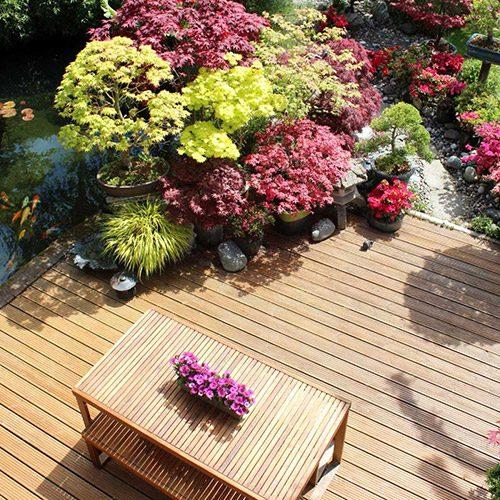 pavimenti in legni compositi e naturali (6)
