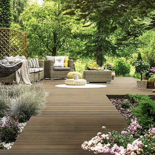 pavimenti in legni compositi e naturali (7)