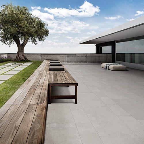 pavimenti per esterni (7)