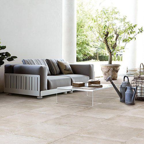 pavimenti per esterni (9)