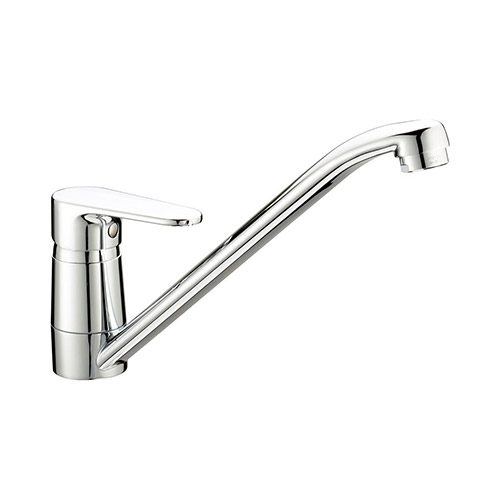 rubinetti_cucina (1)