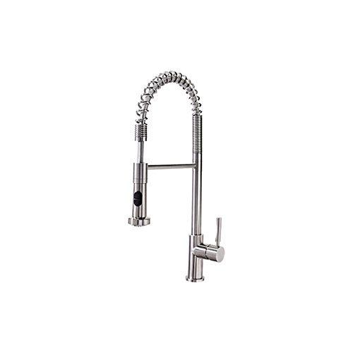 rubinetti_cucina (10)
