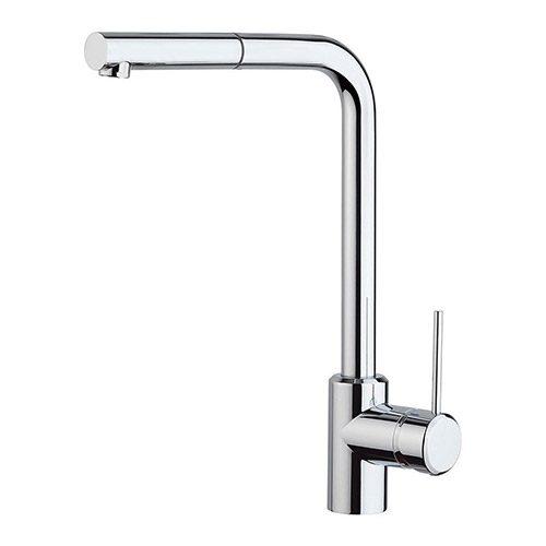 rubinetti_cucina (13)