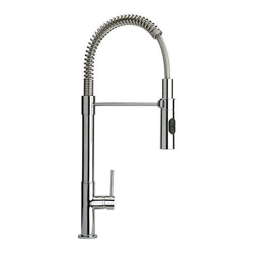 rubinetti_cucina (14)