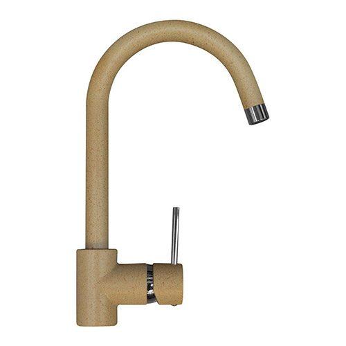 rubinetti_cucina (15)