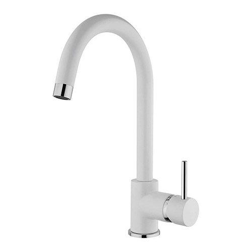rubinetti_cucina (16)
