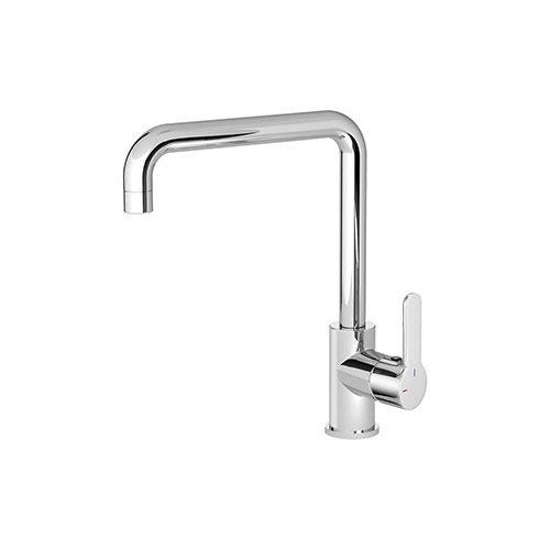 rubinetti_cucina (2)
