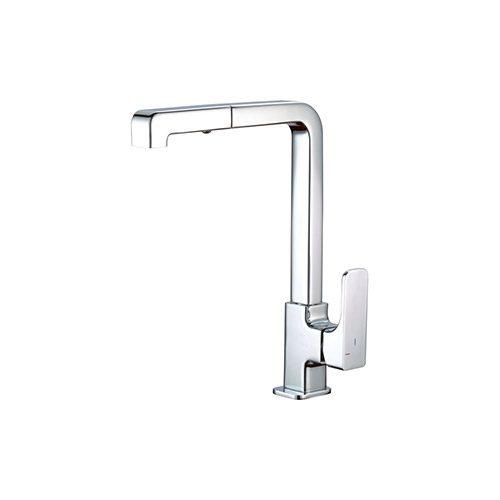 rubinetti_cucina (3)