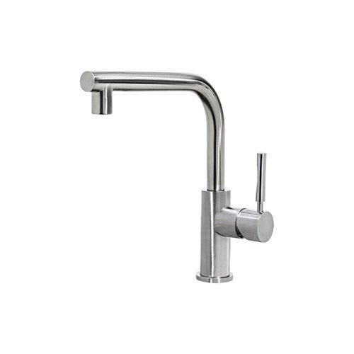 rubinetti_cucina (8)