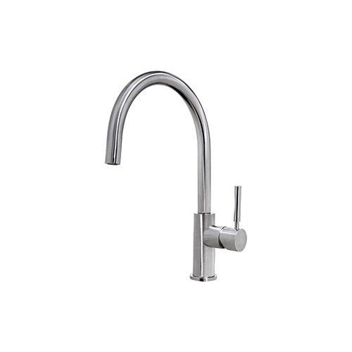 rubinetti_cucina (9)