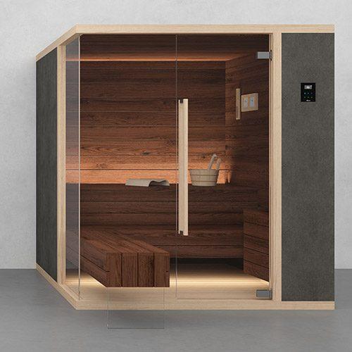 saune (1)