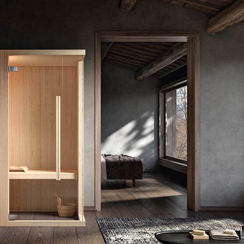 saune (10)