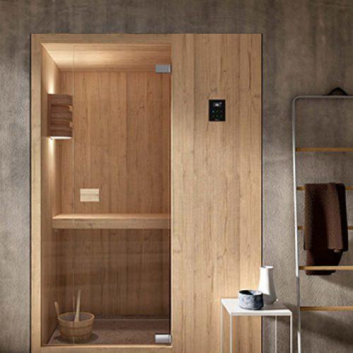 saune (2)