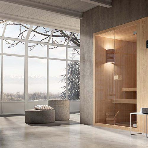 saune (3)