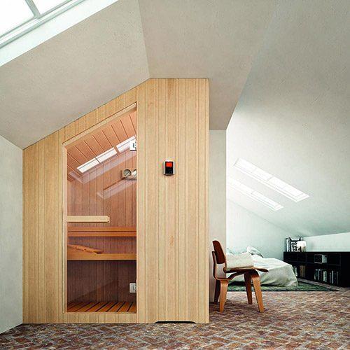 saune (4)