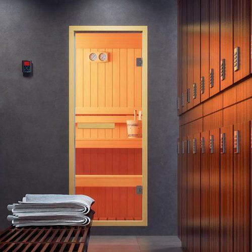 saune (5)