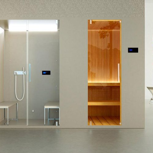 saune (6)