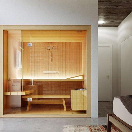saune (7)