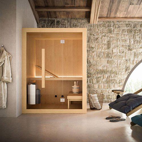 saune (8)