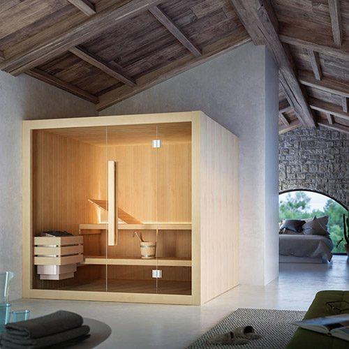 saune (9)